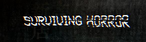 surviving horror