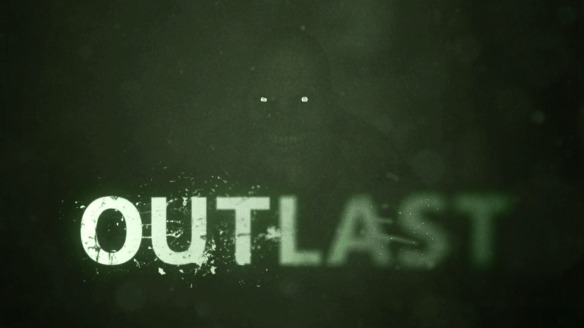 Outlast_20140317221141