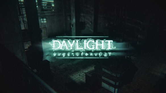 Daylight_20140725182913