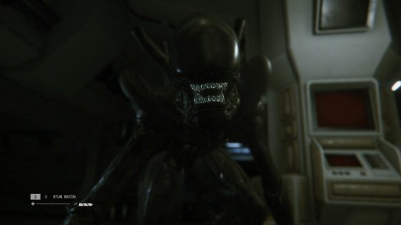 Alien: Isolation™_20141012225438