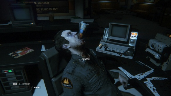 Alien: Isolation™_20141019232440
