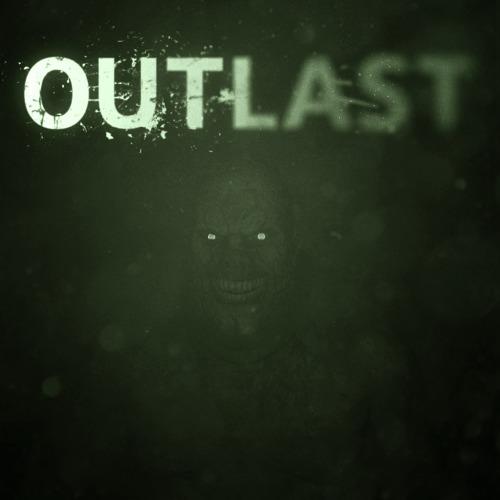 9 outlast