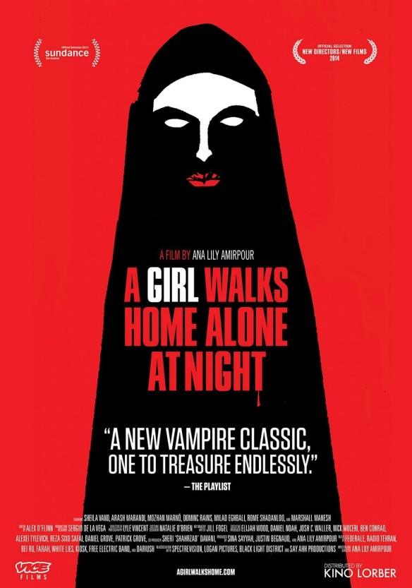 5 girlwalkshome