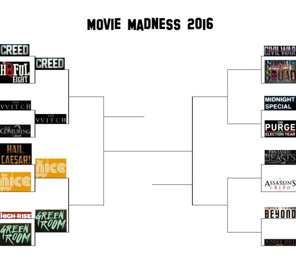 movie madness 2016 - 4