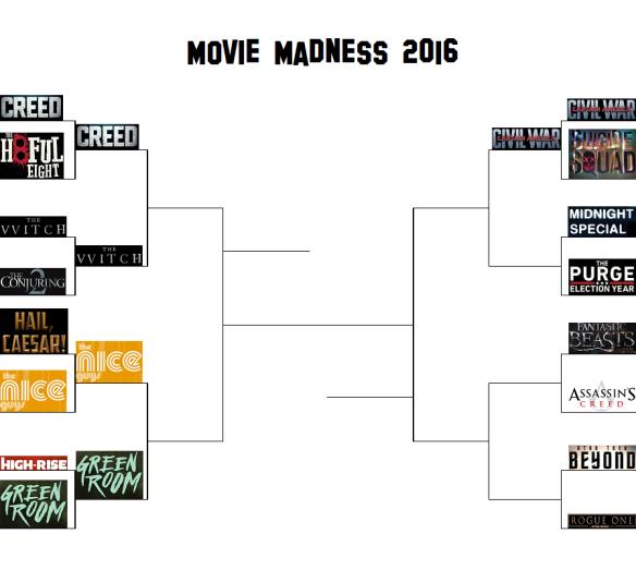 movie madness 2016 - 5