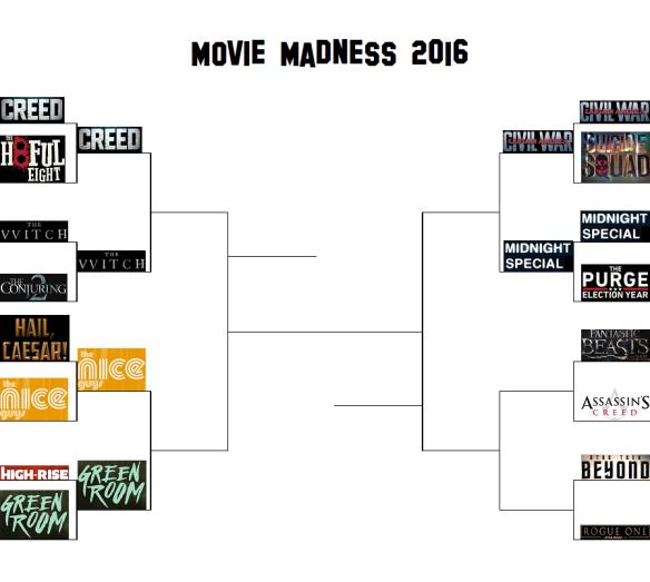 movie-madness-2016-6