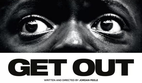 6 get out