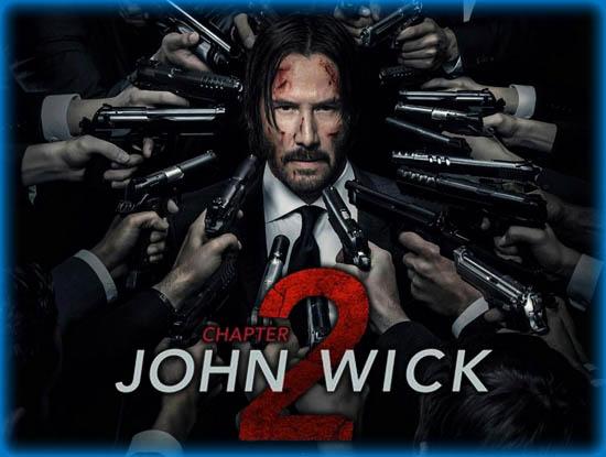 7 john wick
